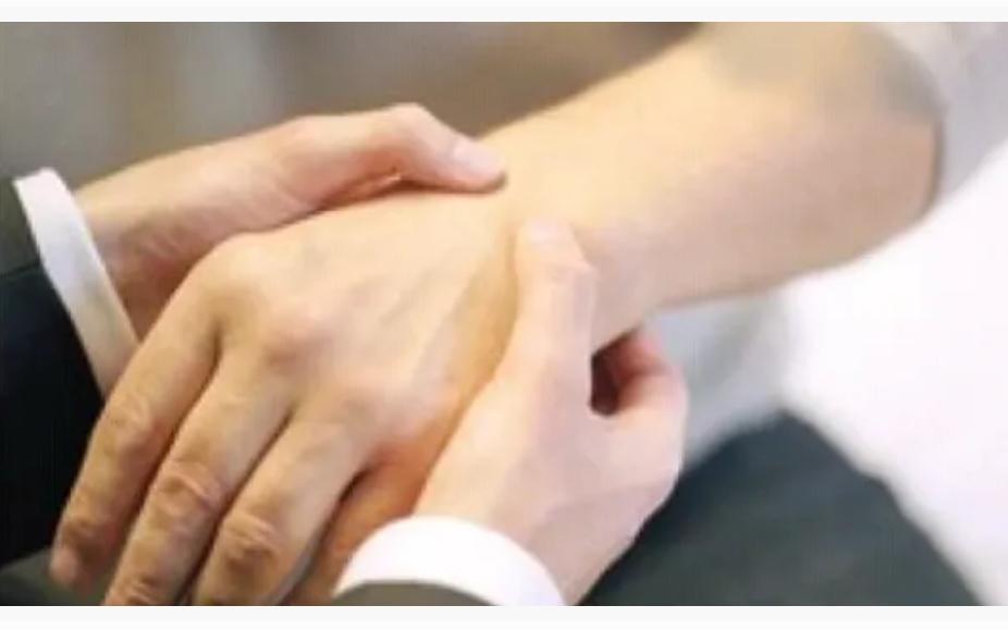 smjernice za druženje nakon razvoda